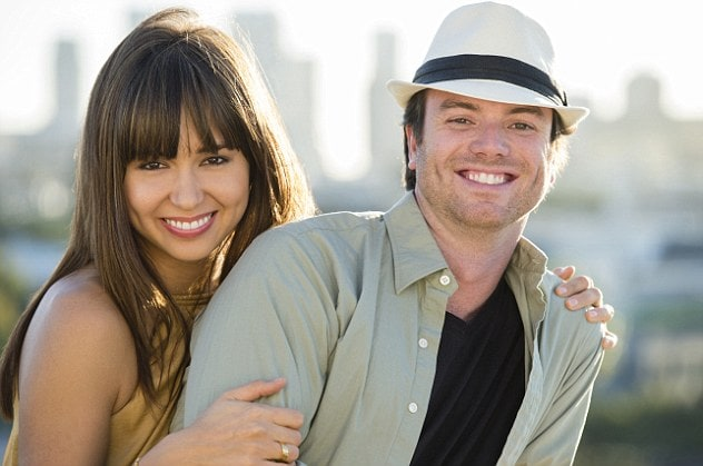 online dating for attorneys